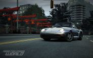 Need for Speed World - Screenshots - Bild 4