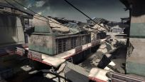 Homefront DLC: The Rock Map Pack - Screenshots - Bild 4