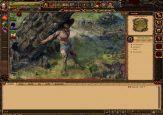 Juggernaut - Screenshots - Bild 18