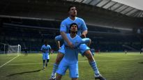 FIFA 12 - Screenshots - Bild 14