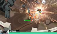 Pokémon Rumble Blast - Screenshots - Bild 5