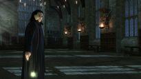 Harry Potter und die Heiligtümer des Todes: Teil 2 - Screenshots - Bild 8