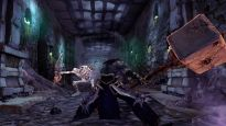 Darksiders II - Screenshots - Bild 3