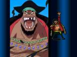 One Piece: Gigant Battle - Screenshots - Bild 14