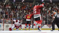 NHL 12 - Screenshots - Bild 1