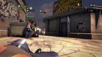 Call of Juarez: The Cartel - Screenshots - Bild 19