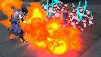 Naruto Shippuden: Ultimate Ninja Impact - Screenshots - Bild 21