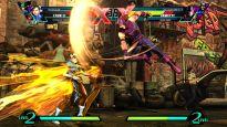 Ultimate Marvel vs. Capcom 3 - Screenshots - Bild 18