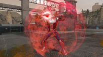 DC Universe Online DLC: Fight for the Light - Screenshots - Bild 3