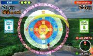 DualPenSports - Screenshots - Bild 16