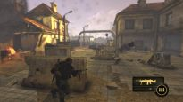 Global Ops: Commando Lybia - Screenshots - Bild 5
