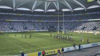 Jonah Lomu Rugby Challenge - Screenshots - Bild 6
