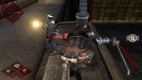 Shinobido 2: Tales of the Ninja - Screenshots - Bild 8