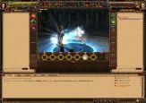 Juggernaut - Screenshots - Bild 12