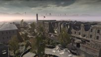 Homefront DLC: The Rock Map Pack - Screenshots - Bild 2