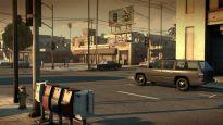 Call of Juarez: The Cartel - Screenshots - Bild 2