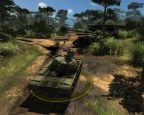 Men of War: Vietnam - Screenshots - Bild 20