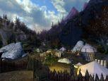 Der Herr der Ringe Online: Der Aufstieg Isengarts - Screenshots - Bild 8