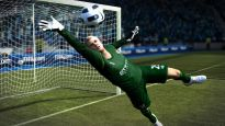FIFA 12 - Screenshots - Bild 16