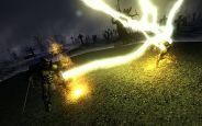 Juggernaut - Screenshots - Bild 4