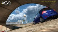 Auto Club Revolution - Screenshots - Bild 15