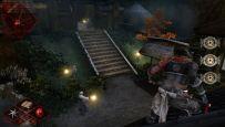 Shinobido 2: Tales of the Ninja - Screenshots - Bild 16