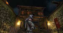 Shinobido 2: Tales of the Ninja - Screenshots - Bild 20