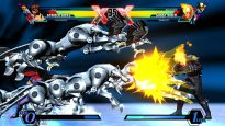 Ultimate Marvel vs. Capcom 3 - Screenshots - Bild 22