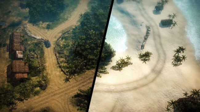 Renegade Ops - Screenshots - Bild 9
