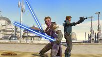 Star Wars: The Old Republic - Screenshots - Bild 36