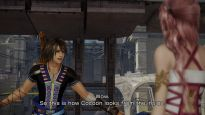 Final Fantasy XIII-2 - Screenshots - Bild 2
