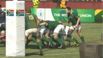 Rugby World Cup 2011 - Screenshots - Bild 13