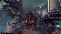 Darksiders II - Screenshots - Bild 5
