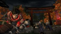 Shinobido 2: Tales of the Ninja - Screenshots - Bild 21