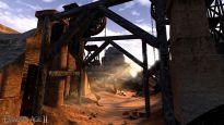 Dragon Age II DLC: Das Vermächtnis - Screenshots - Bild 2