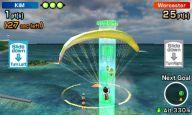 DualPenSports - Screenshots - Bild 8