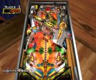 Williams Pinball Classics - Screenshots - Bild 1