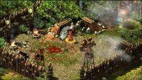 Hellbreed - Screenshots - Bild 10