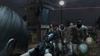 Resident Evil 4 - Screenshots - Bild 5