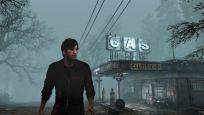 Silent Hill: Downpour - Screenshots - Bild 3
