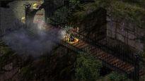 Hellbreed - Screenshots - Bild 23