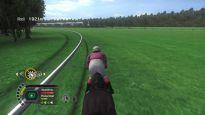 Champion Jockey: G1 Jockey & Gallop Racer - Screenshots - Bild 4