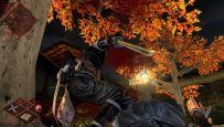 Shinobido 2: Tales of the Ninja - Screenshots - Bild 3