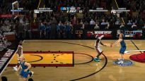 NBA JAM: On Fire Edition - Screenshots - Bild 1