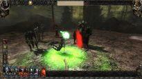Disciples III: Resurrection - Screenshots - Bild 12