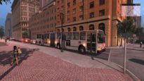 Bus- & Cable-Car-Simulator - Screenshots - Bild 8