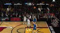 NBA JAM: On Fire Edition - Screenshots - Bild 16