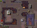 Z: Das Spiel - Screenshots - Bild 2
