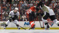 NHL 12 - Screenshots - Bild 10