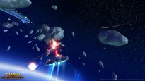 Star Wars: The Old Republic - Screenshots - Bild 48